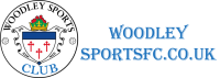 woodleysportsfc.co.uk